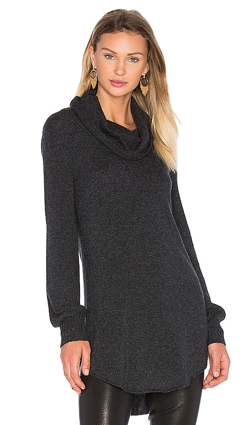Chanel Sweater Dress