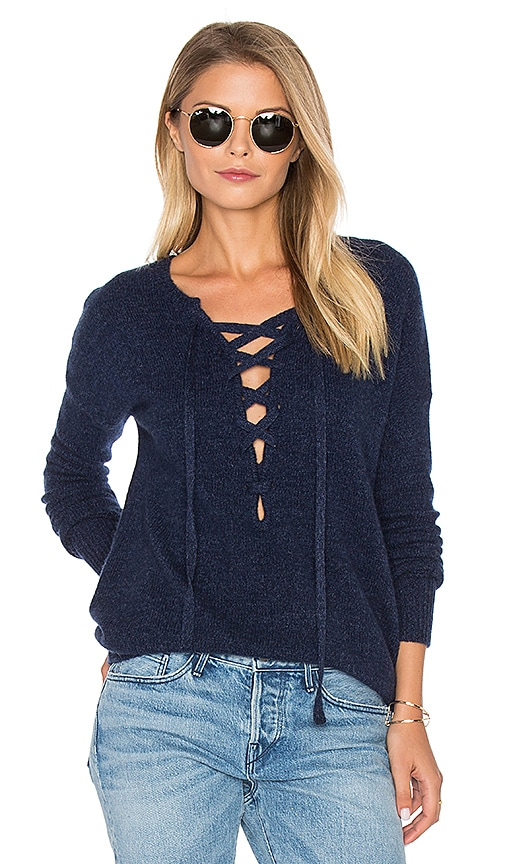 Olympia Sweater
