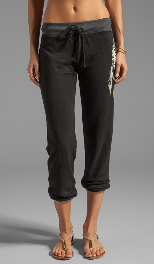 Heart of Bone Baggy Sweatpant