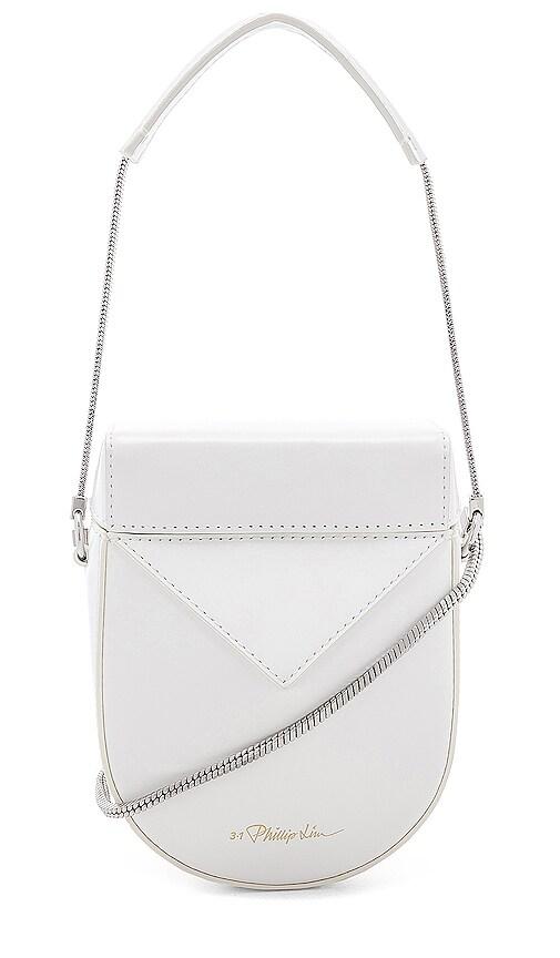 Soleil Mini Case Bag