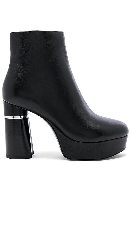 ZIGGY ブーツ