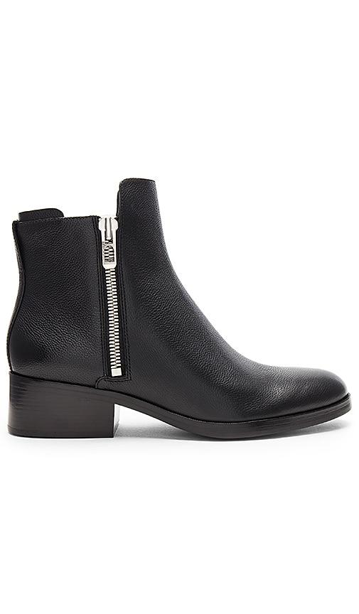 3.1 phillip lim Alexa Boot in Black