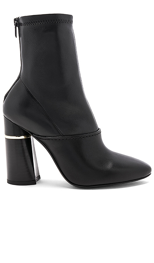 3.1 Phillip Lim Woman Kyoto Leather Sandals Black Size 37 3.1 Phillip Lim P8qg8