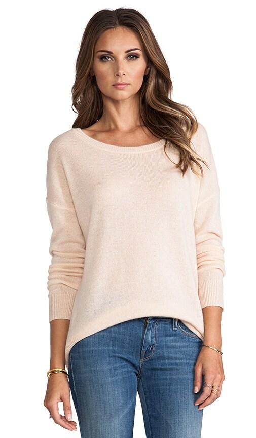 Ellis Cashmere Sweater