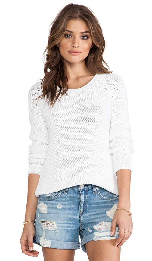 Morina Sweater