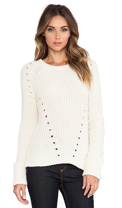 Lucia Sweater