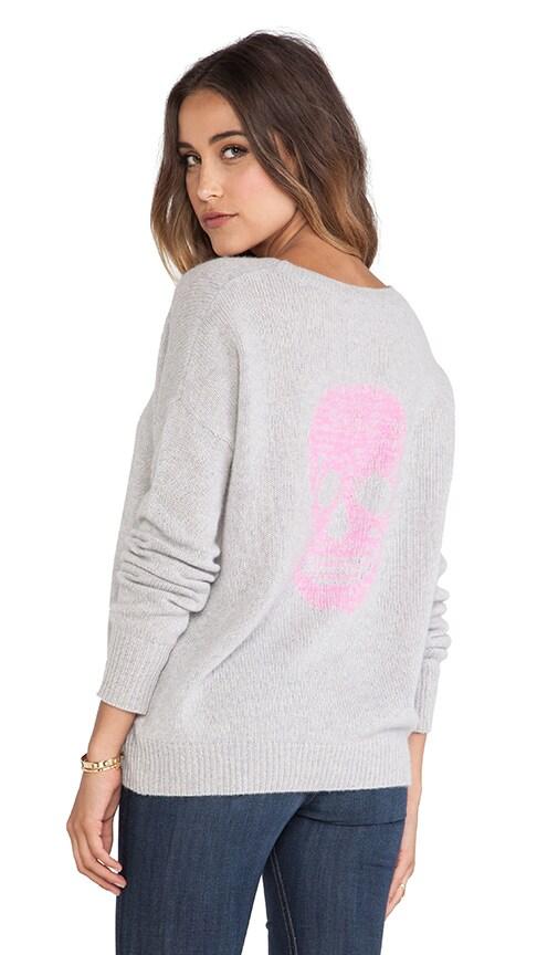 Dagmar Sweater