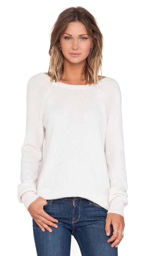Valencia Sweater