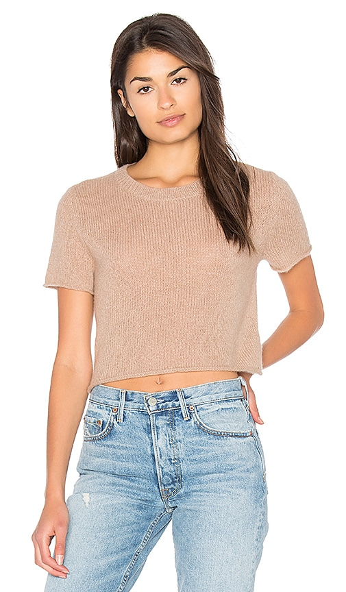 x Hanna Beth Nona Sweater