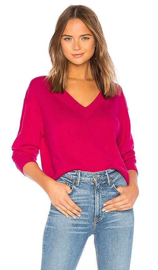 Lois Sweater