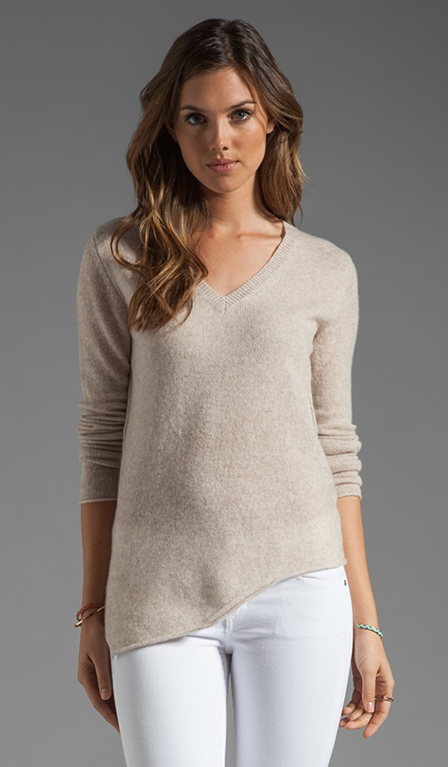 Lake Cashmere Sweater