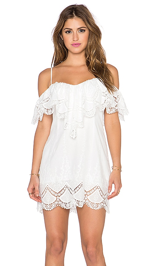 Beach Lover Dress