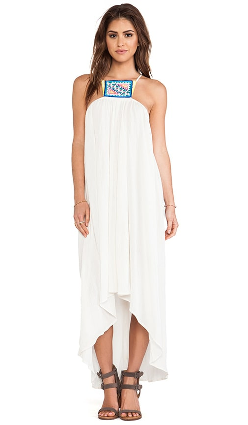 Hamptons Beach Dress
