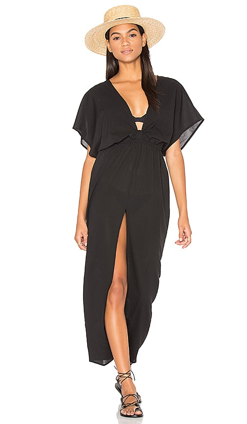 Chica Cover Up Dress