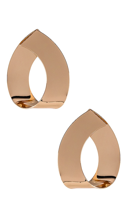 Ares Hoops