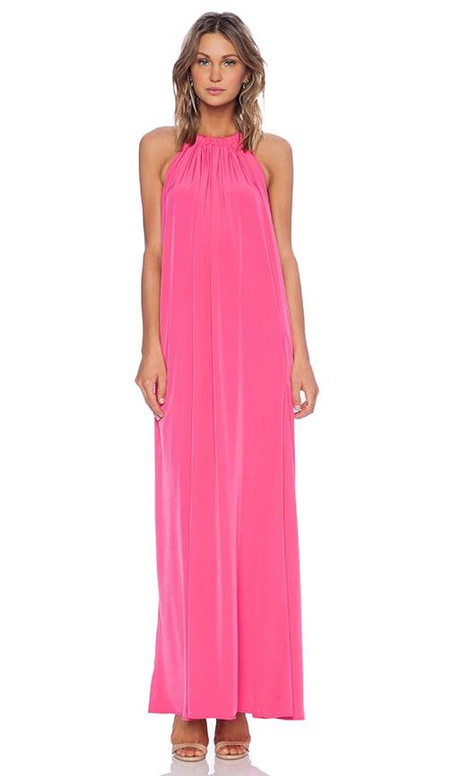 Borgia Maxi Dress