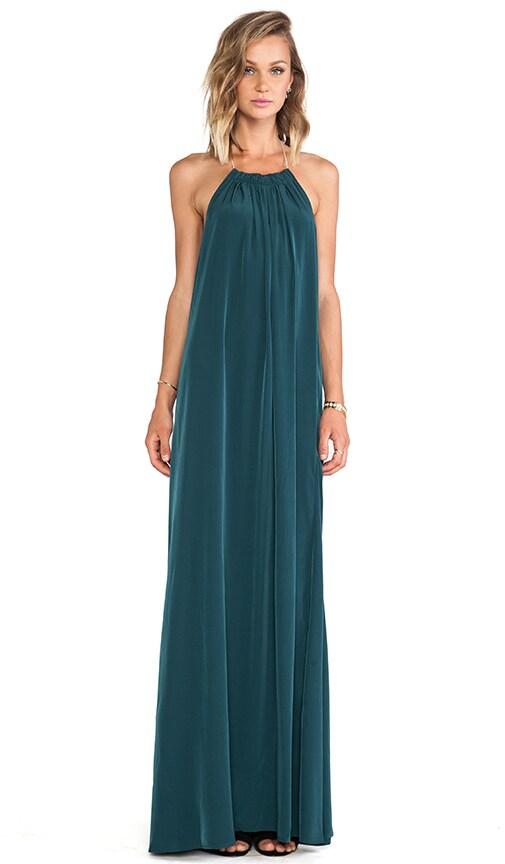 Borgia Dress