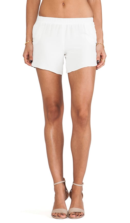 Capra Shorts
