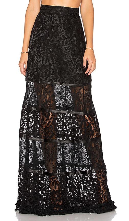 Sorbonne Skirt