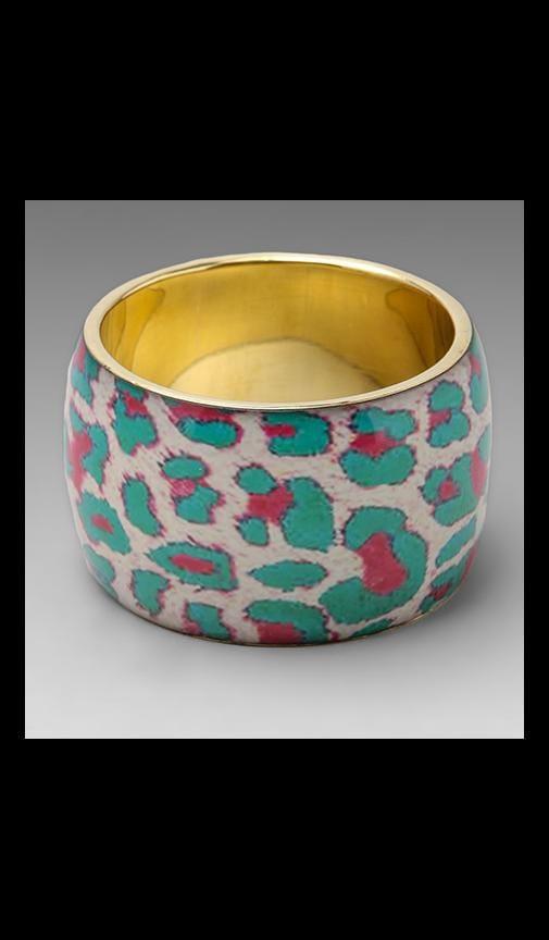 Arly Big Bracelet