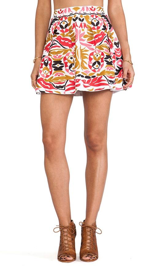 Orea Skirt