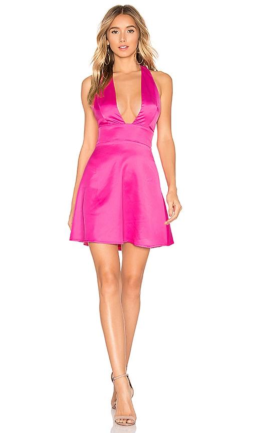 Esther Mini Dress