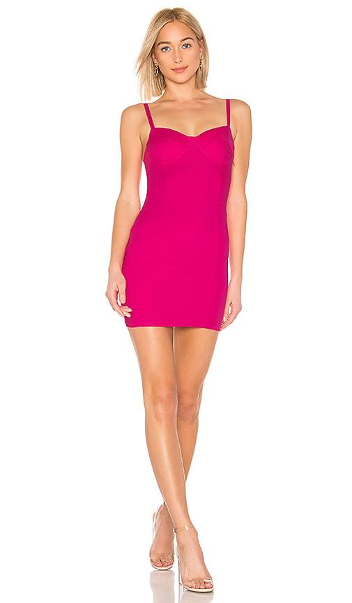 24e4ce64abe Danica Mini Dress. Danica Mini Dress. About Us