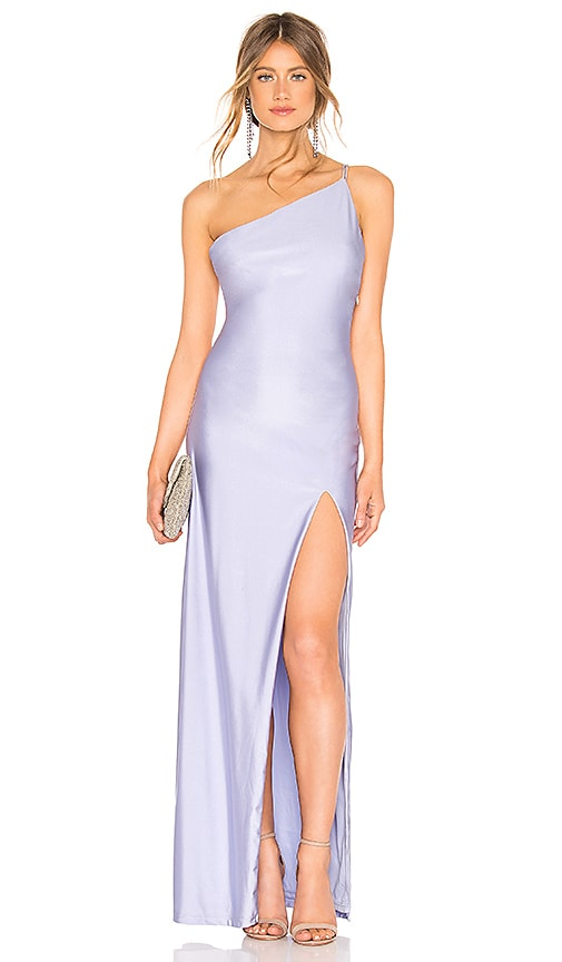 About Us Katelyn Maxi Dress In Silver Revolve 1,339,969 likes · 6,857 talking about this. revolve
