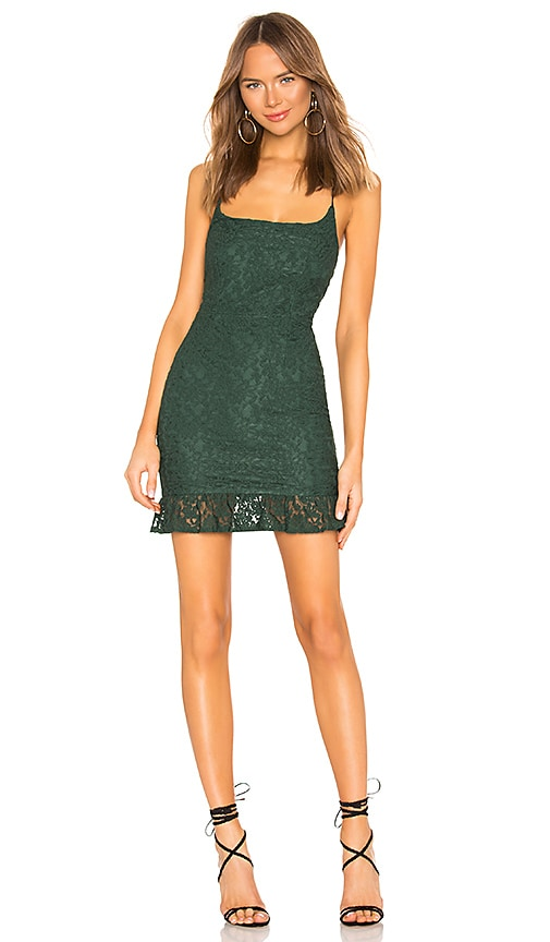 8ab763f499af2 Tabby Mini Dress. Tabby Mini Dress. About Us