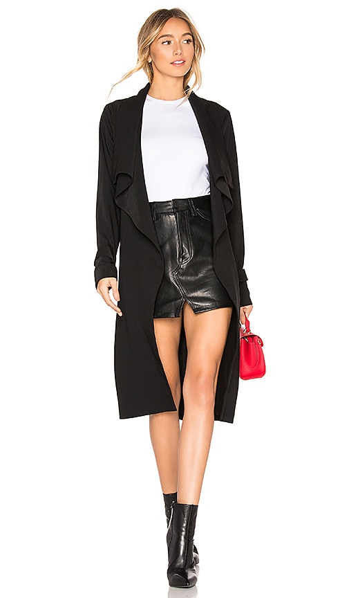 Gwen Trench Coat