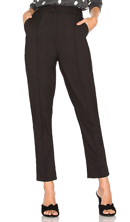 Piper Cropped Pant