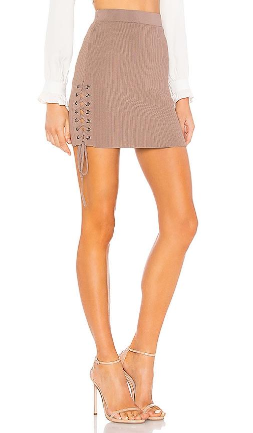Giana Skirt
