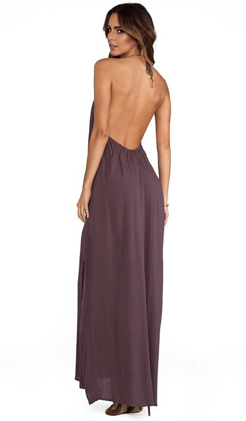 Positano Maxi Dress