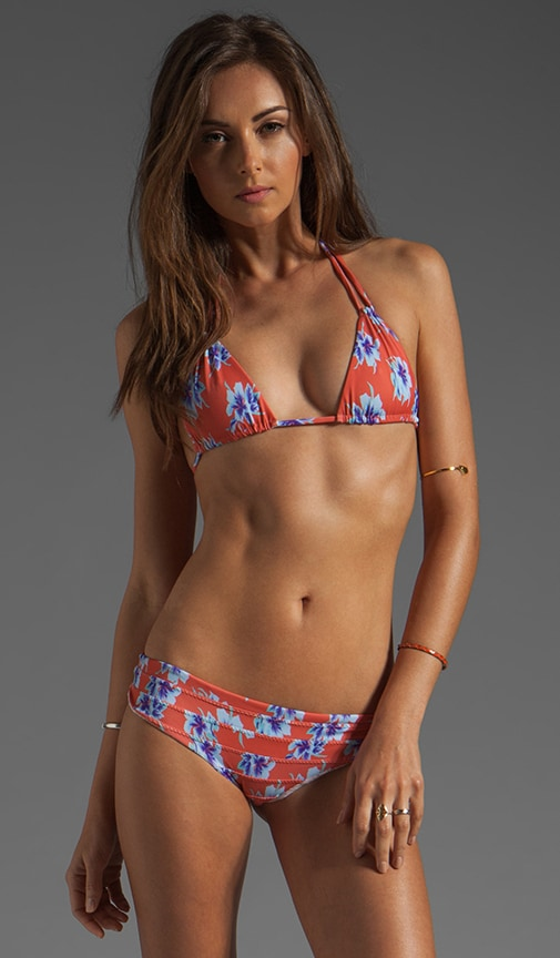Canons String Bikini Top