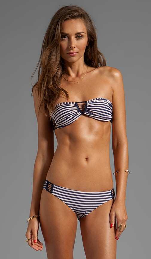 Buenos Aires Bikini Top