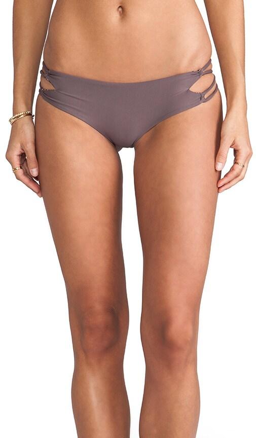 Kauai Bikini Bottom