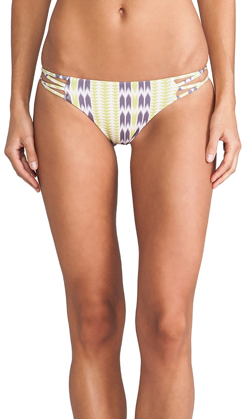 Maui Bikini Bottom