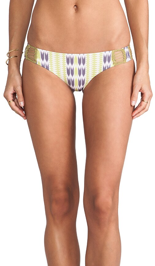 Tanzania Bikini Bottoms