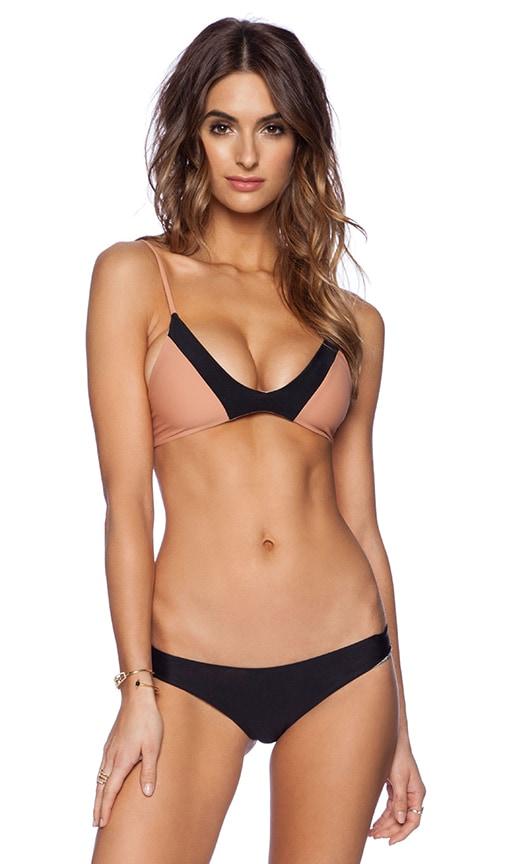 Pupukea Bikini Top