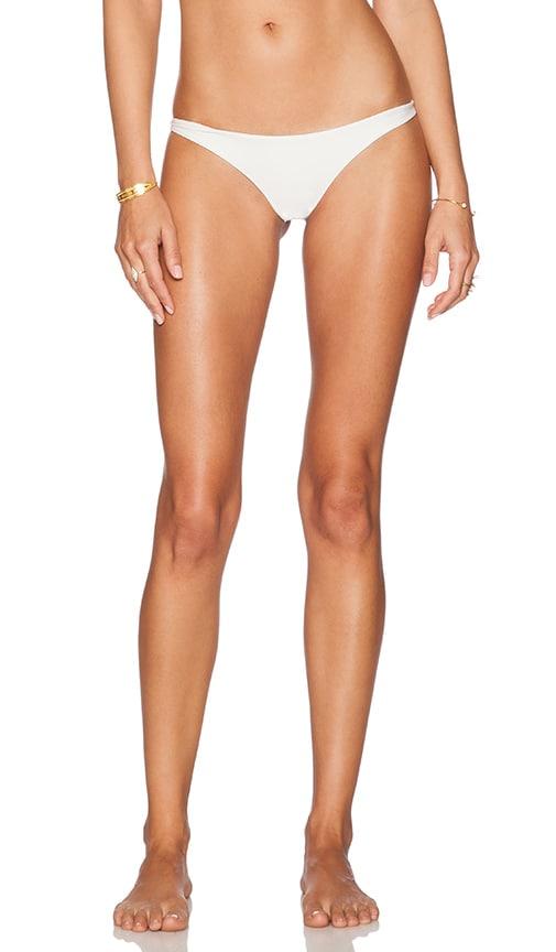 Acacia Swimwear One Love Bikini Bottom in Haupia