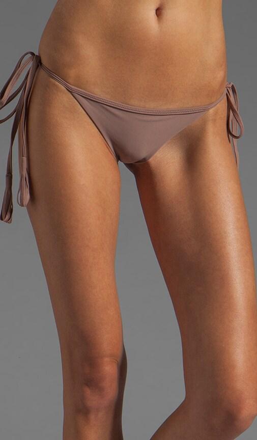 Rio Brazilian String Bikini