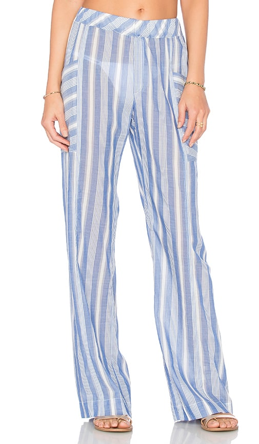 Conner Pant