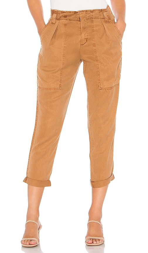 Yfb Clothing X REVOLVE JENNY PANT