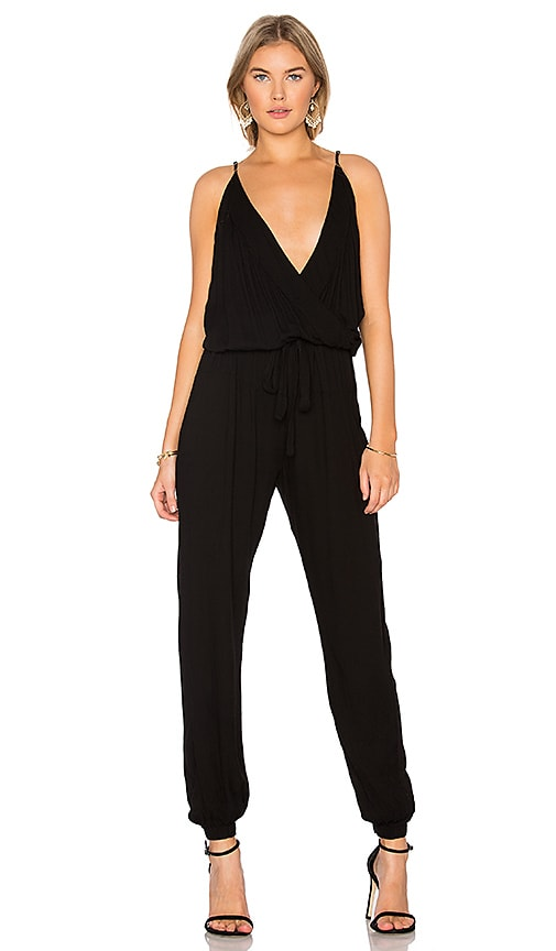 RODNEY JUMPSUIT YFB CLOTHING