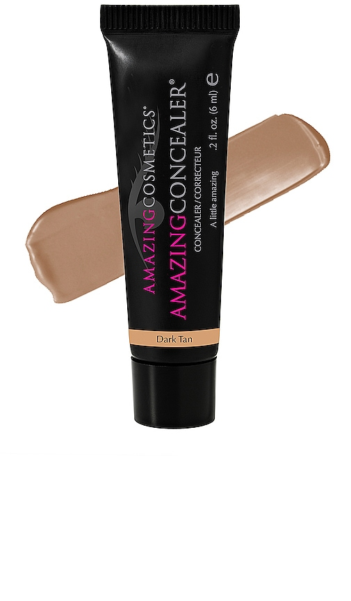 AMAZING COSMETICS Amazing Concealer in Beauty: Na