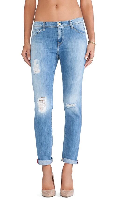 New Gisele Jean