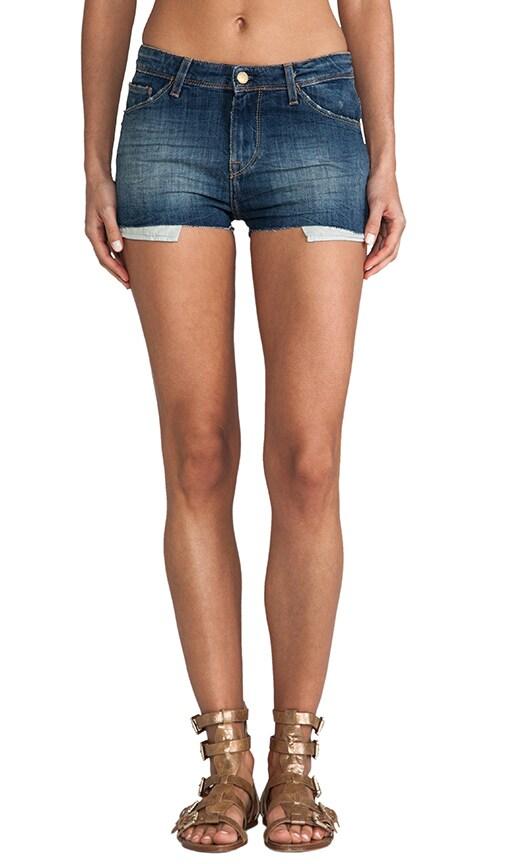 Alexa Shorts
