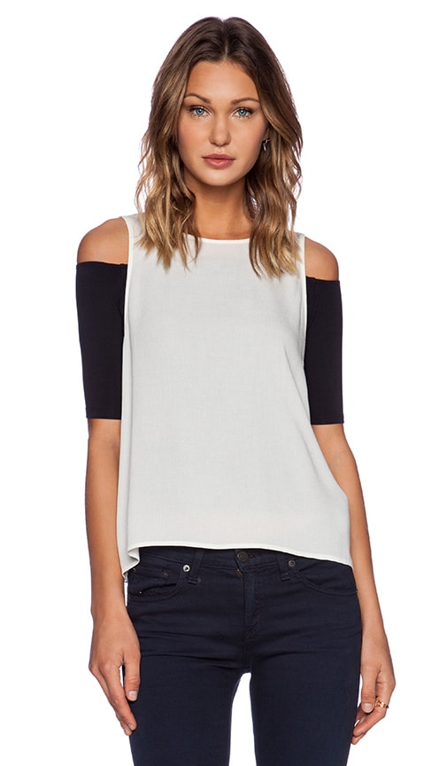 Fera Off Shoulder Top