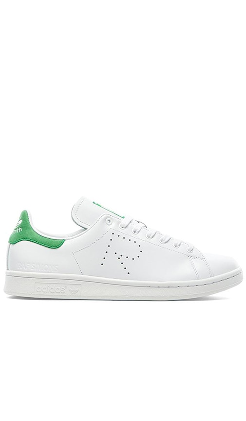 ZAPATILLAS DEPORTIVAS STAN SMITH
