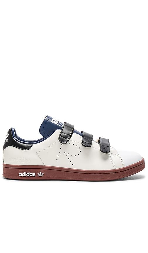 adidas by Raf Simons RS Stan Smith CF